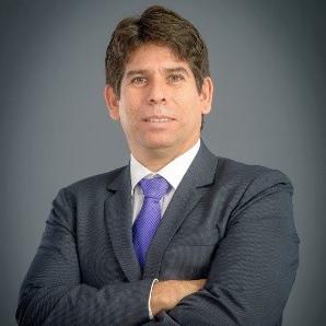 Armando Borda